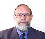 Claudio Rodríguez Martínez