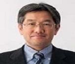 Hitoshi Tabata