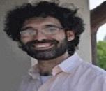 Alberto Vomiero