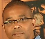 Nigel D Shepherd