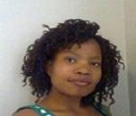 Wendy N Phoswa