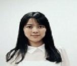 Yuqi Yang