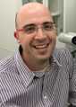 Dr. Jordi Arbiol