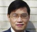 Zhenhai Xia