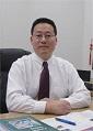 Dongsheng Mao