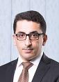 Mohammad Qasaimeh