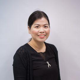 Anoma Thitithammawong