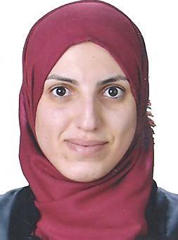 Rania Hendawi