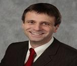 Assoc Prof Dr Sven Behrens