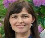 Dr Jennifer Lynch-Branzoi