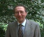 Dr Jerry Bernholc