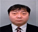 Dr Keigo Takeda