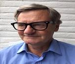 Prof Leif Hermansson