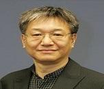 Prof Peng-Sheng Wei