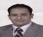 Prof. Sherif Kassem Ahmed
