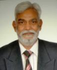 Govind Singh Bhardwaj