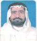 Mustafa A Al-Shamali