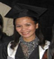 Rowena R Sazon