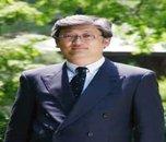 Ryuji Kohno