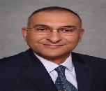 Ehab A. Abourashed