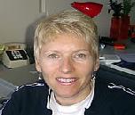 Marina Cetkovic-Cvrlje