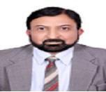 Mohammad Kamil
