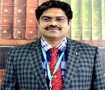 Mukesh Singh Sikarwar