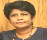 Niroshini Nirmalan