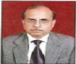 Shahid Husain Ansari