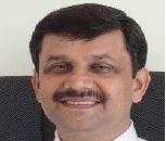 Vivek Shanbhag