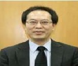 Yibin Feng