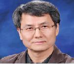 Jae-Ha Ryu