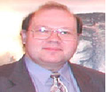 Mark A Feitelson