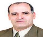Ahmed Gaber Shedid Ibrahim