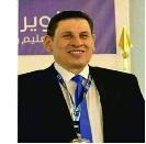 Abdel Nasser Badawi Singab