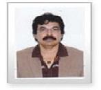 B.G.Shivananda
