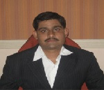 Bhairav Kulkarni Tawshikar