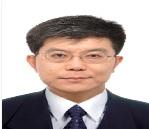 Hongcai Shang