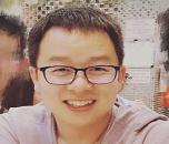 Jian-ye Zhang