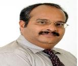 Somashekar Shetty