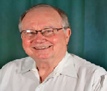 Thomas Slaga