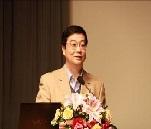 Yongbiao Xue