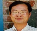 Jiapu Zhang