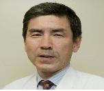 Nobuo Yamaguchi