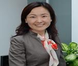 Pei-Jing Rong