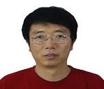 Tianzhen Zhang