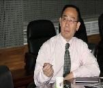 Weicai Yang