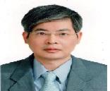 Yu-Chiang Hung