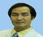 Zhang-Jin Zhang