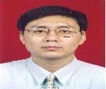 Zhi-Ling Yu